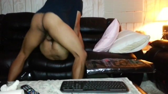 Indian Ex Girlfriend Fucked In Her Pussy And Ass Porntube Desi
