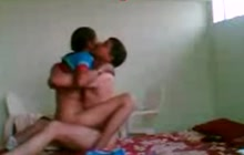 Desi lovers fucking