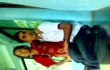 My friend...