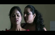 Lesbian Indian hoes