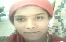 Young Indian girl fucked