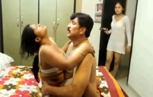 Compilation of Indian girls getting fucked