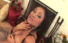 Priya On Fire